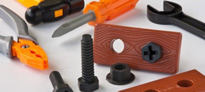 ferragens e ferramentas de qualidade
